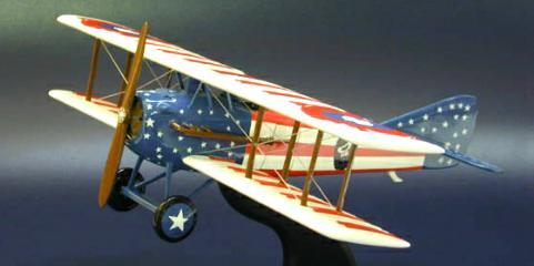 Model AM305-CR