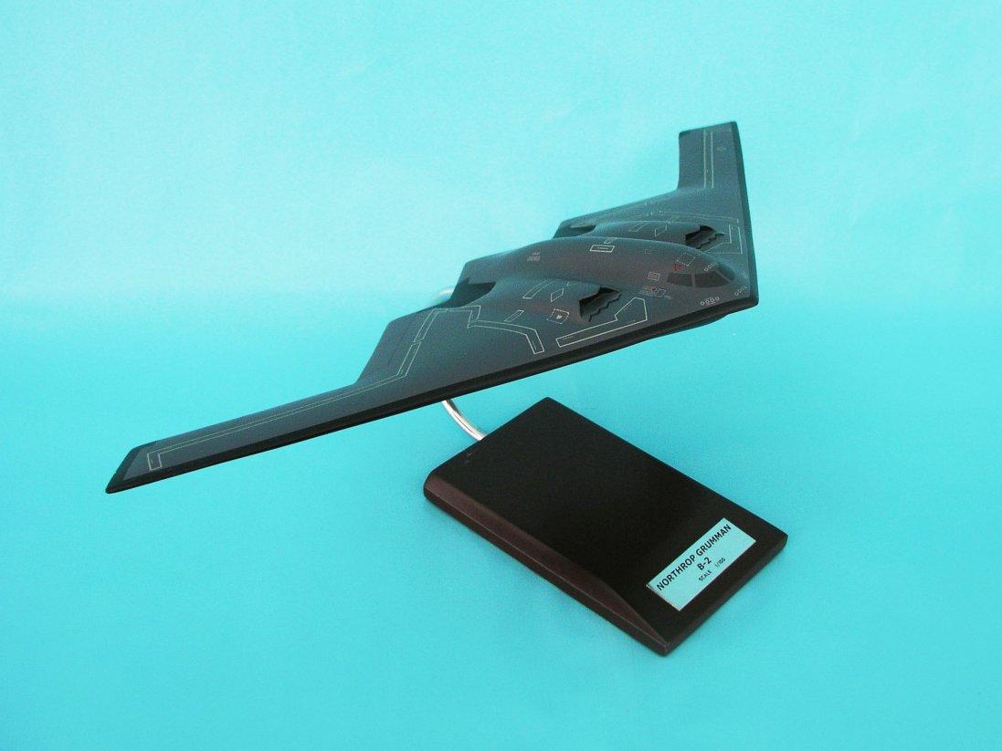 Stock model, part # B5310B3R