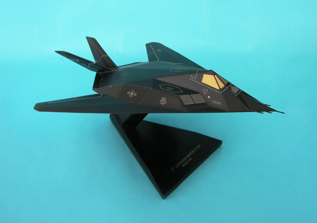 Stock model, part # B5548F3/2R