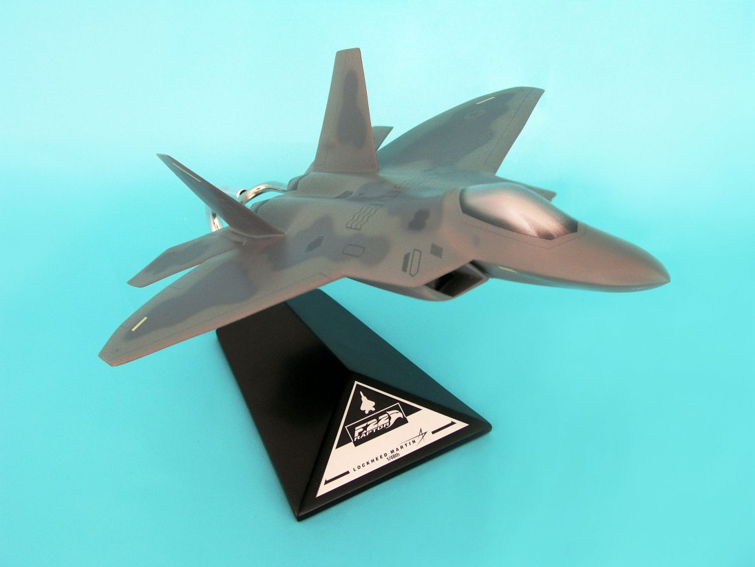 Stock model, part # B5948F32R