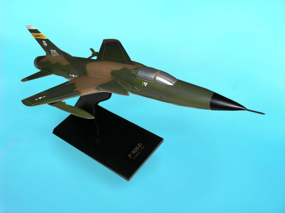 Stock model, part # B9748F3W