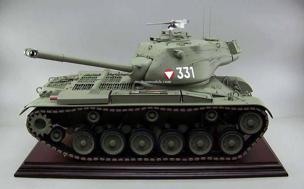 Custom made Large Display aircraft models  Motion Models