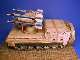 M730A2 Chapparel