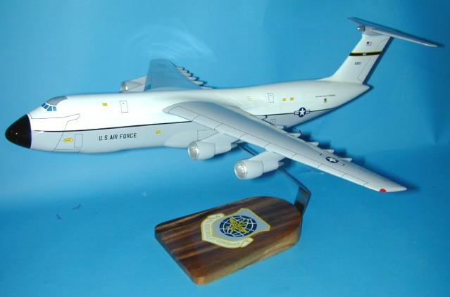 Custom made C5 Galaxy
