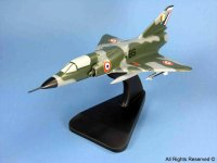 click to view Dassault Mirage III models