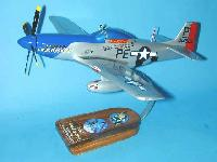 Champions Choose Motion Models! 2002 Oshkosh WW II National Grand Champion