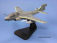 click to view EA-6B Prowler models