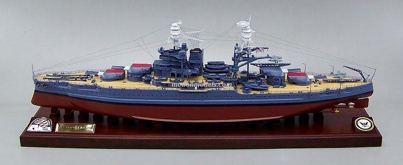 The Ship Model Forum View Topic At Em Arizona Fans