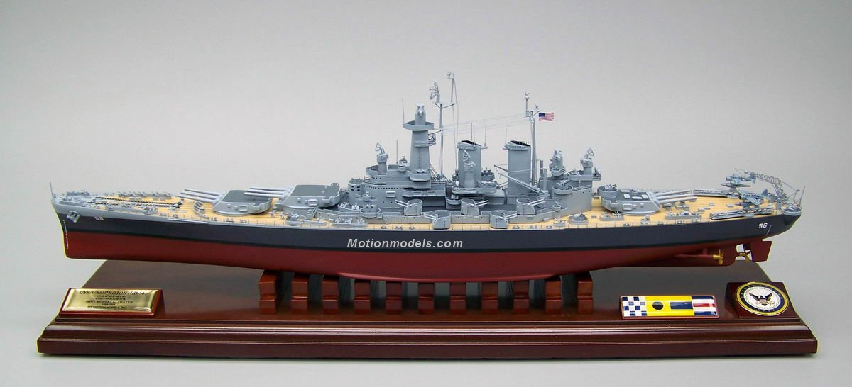 56 model airplanes ships aircraft aviation die cast aircraft models