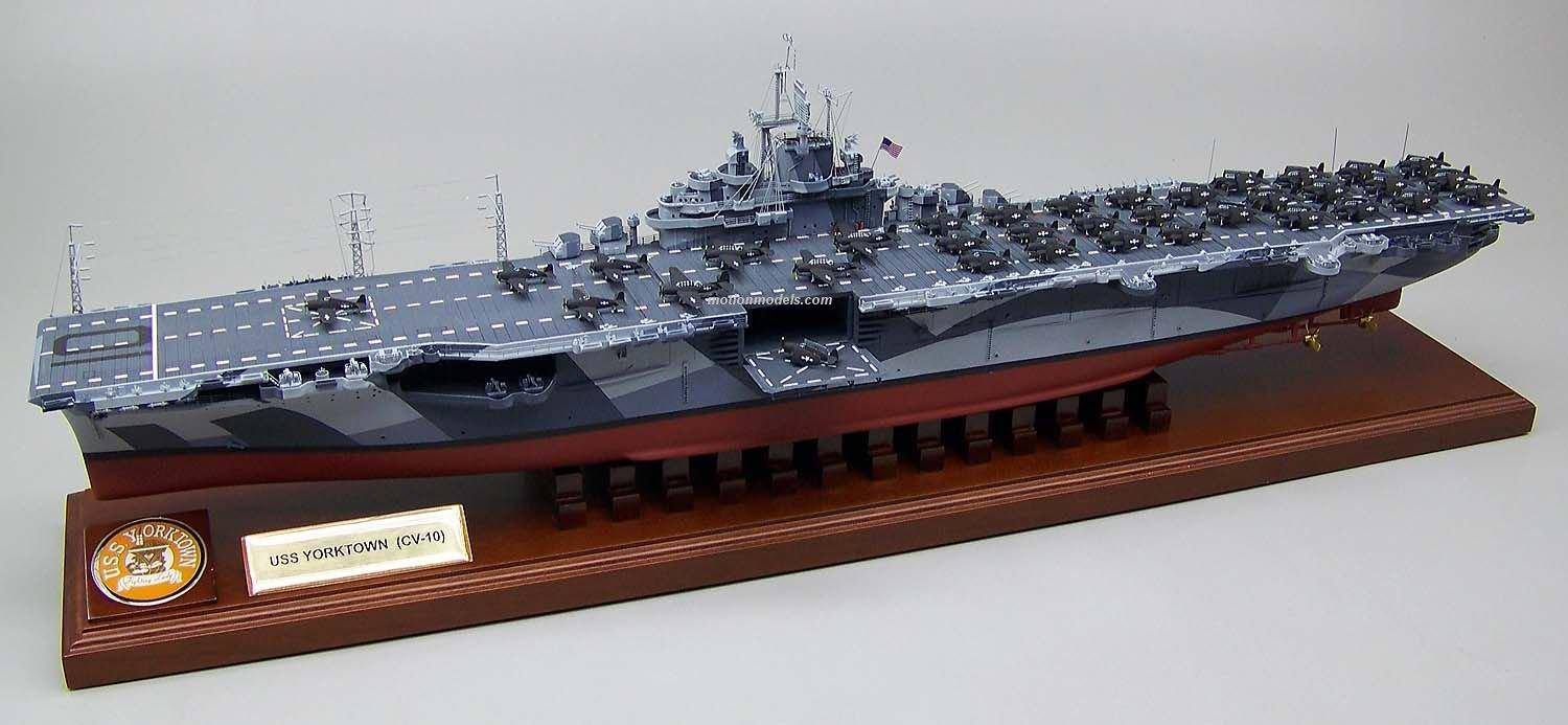 aircraft carrier on pinterest