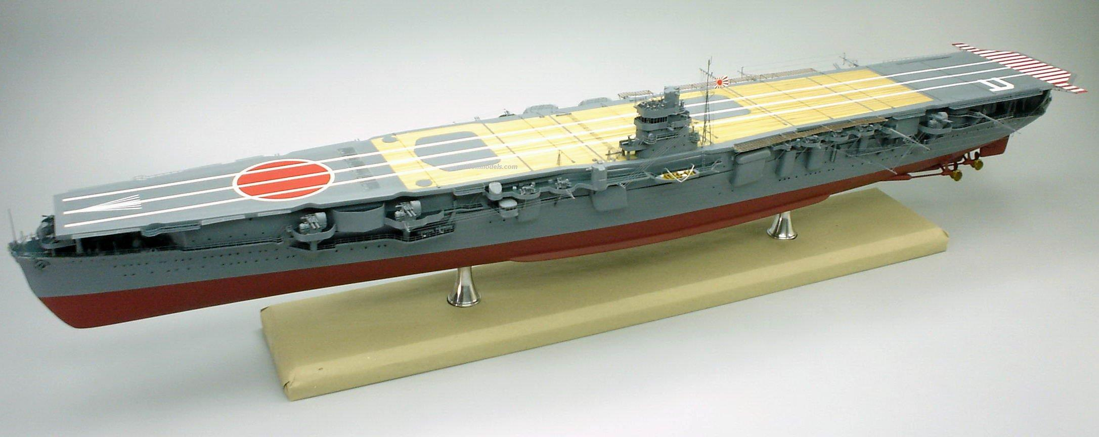 aircraft carriers  u2013 motion models inc