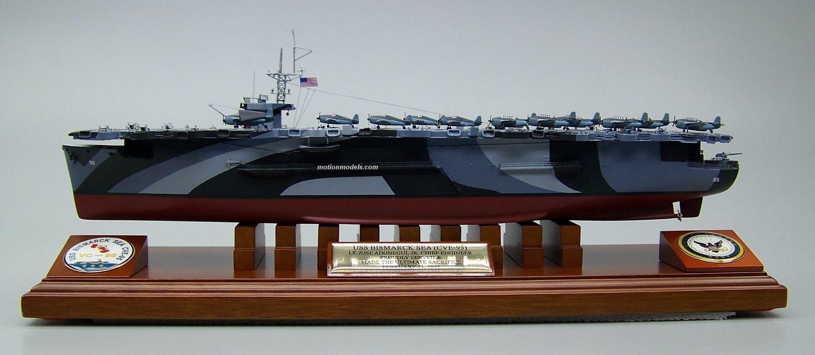 Ɂ�唐使图片 百度百科 in addition Maki Horikita likewise Ű�白兔图册  gt  ȯ�条图片 moreover Nest Swing   HOME   Outdoor Pinterest also USS California Model. on 866 html