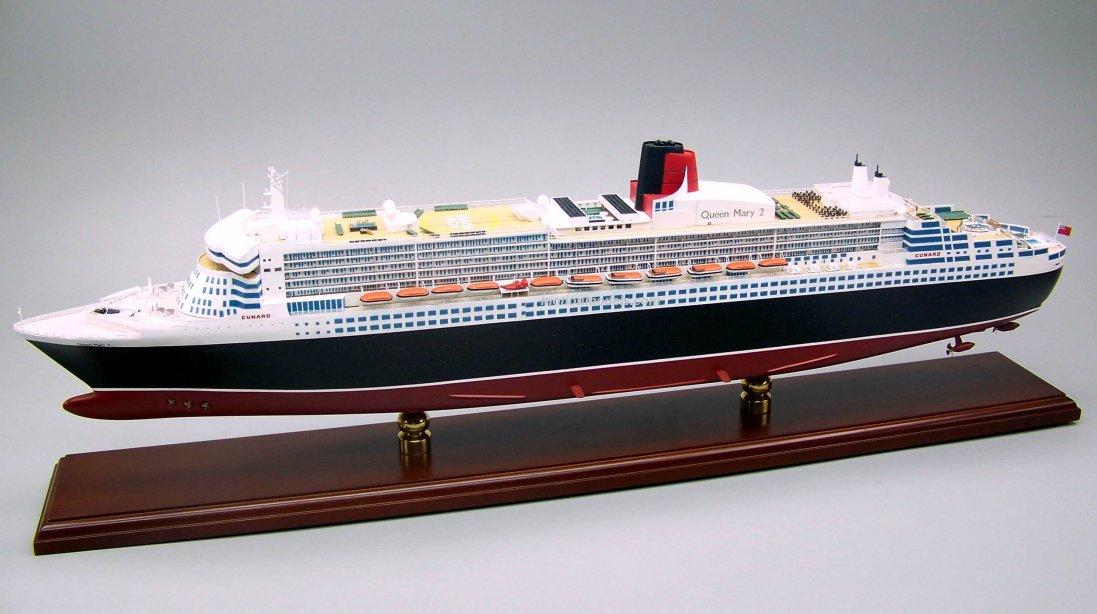 Ready To Display High Quality Navy Coast Guard Commercial Ocean