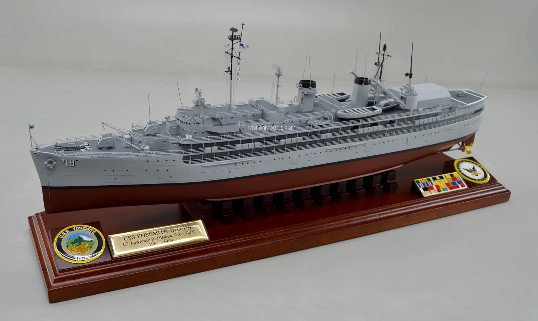 denebola ship