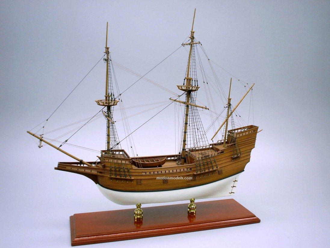 Mayflower Ship Coloring Further Further Coloring Pages Mayflower Ship ...