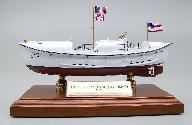 USCG 36500 Chatham