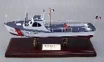 USCG Utility Boat (40)