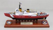 USCGC Polar Star WAGB-10