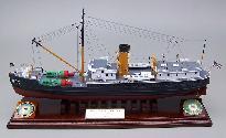 USCGC Hemlock WAGL-217