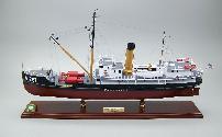 USCGC Lilac
