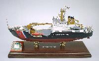 USCGC Juniper Class