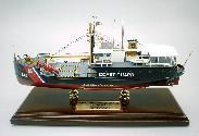 USCGC White Pine
