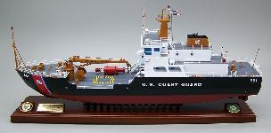USCGC Ida Lewis