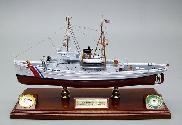 View Navaho Class Fleet Tug