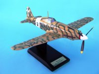 click to view Macchi MC.202 Folgore (Italy) models 