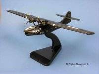 click to view PBY-5 Catalina models